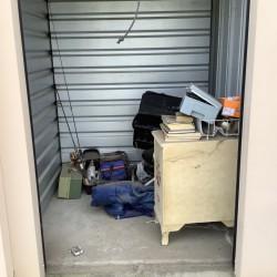 AA Self Storage - ID 1004226