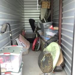 AA Self Storage - ID 1004253