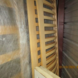 StorageMart on Hickma - ID 1004864