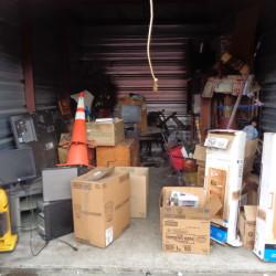 Prime Storage- Albany - ID 1005128