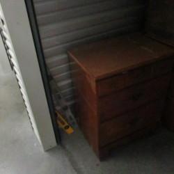 StorageMart on Hickma - ID 1006143