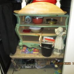 Metro Self Storage -  - ID 1006437