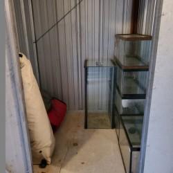 Seacoast Mini Storage - ID 1007047