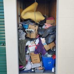 A Storage Place - Lug - ID 1008703