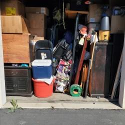 A Storage Place - Lug - ID 1008748