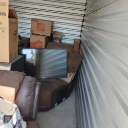 A Storage Place - Lug - ID 1008785