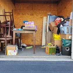 A Storage Place - Lug - ID 1008793