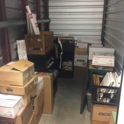21st Century Storage  - ID 1009368