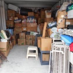 Barth Storage 60th Av - ID 1010573