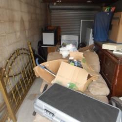 Barth Storage 60th Av - ID 1010779