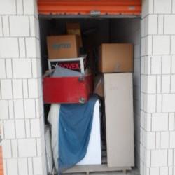 Barth Storage 60th Av - ID 1010790