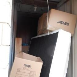Barth Storage 60th Av - ID 1010816