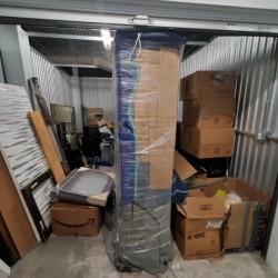 Extra Space Storage - ID 1010906