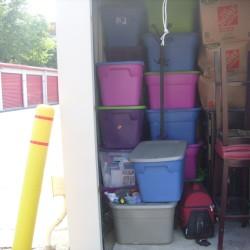 CubeSmart #0645 - ID 1011062