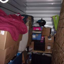 Northwest Self Storag - ID 1011248