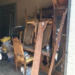 StorQuest-Loma Linda/ - ID 1011881