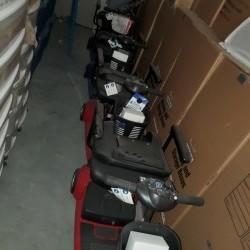 Dino's Storage-  - ID 1014356