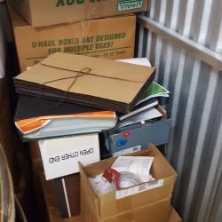 Storage Sense - Ann A - ID 1014799