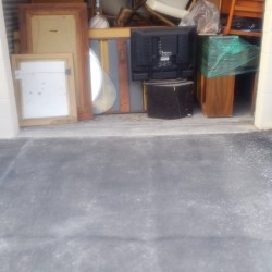 Extra Space Storage - ID 1015752