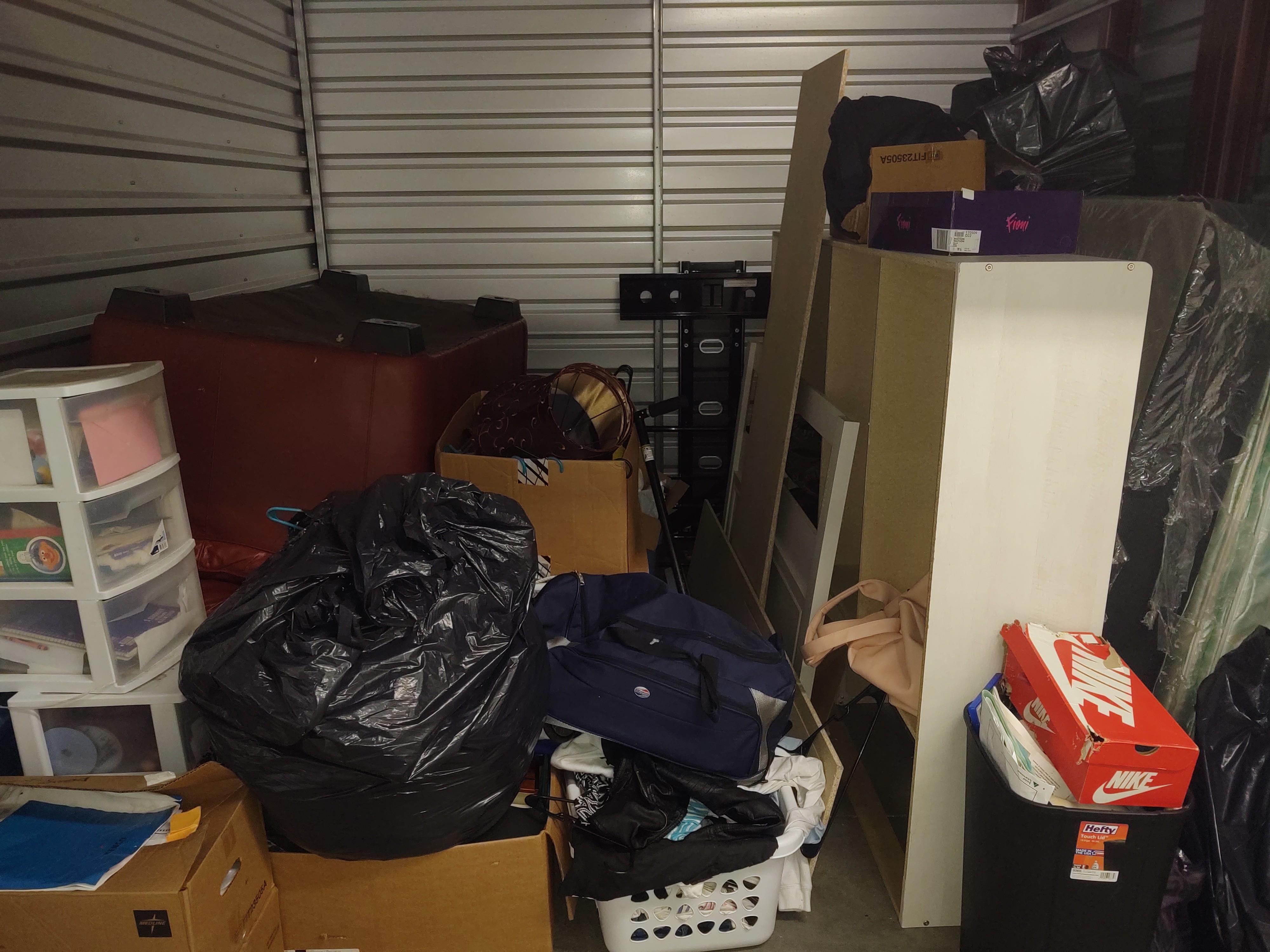 storage unit auction 1027272 storagetreasures com storagetreasures com
