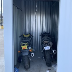 Lynhurst Self Storage - ID 1039573