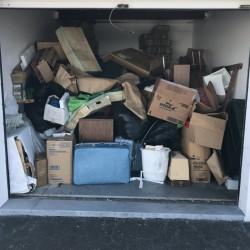 Hide-Away Storage - S - ID 1039765