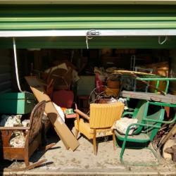 Ranch Road Storage - ID 1040552
