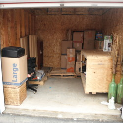 Northwest Self Storag - ID 1040568