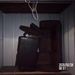 US Storage Centers -  - ID 1040595