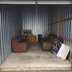 Springfield Storage C - ID 1040817
