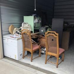 Affordable Storage -  - ID 1041181
