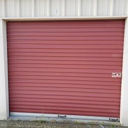 Suncoast Mini Storage - ID 1041259