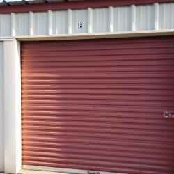 Suncoast Mini Storage - ID 1041261
