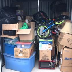 Route 37 Self Storage - ID 1041347