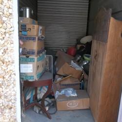 The Storage Center On - ID 1041389