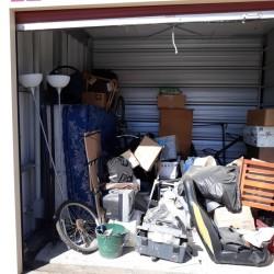 Dino's Storage-  - ID 1041471