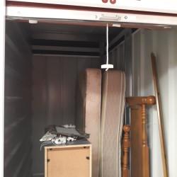 Dino's Storage-  - ID 1041479