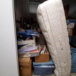 Dino's Storage- Omaha - ID 1041497