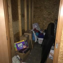 Dino's Storage- Omaha - ID 1041539