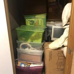 Dino's Storage- Omaha - ID 1041558