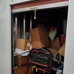 Dino's Storage- Omaha - ID 1041566