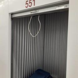 Dino's Storage- Omaha - ID 1041599