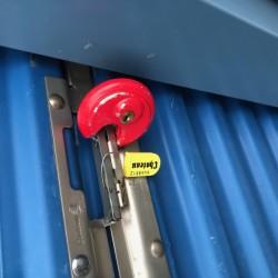 Assured Storage Metro - ID 1041606