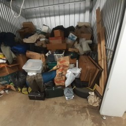 Dino's Storage- Omaha - ID 1041644