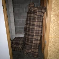 Dino's Storage- Omaha - ID 1041731
