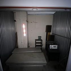 Dino's Storage- Omaha - ID 1041755
