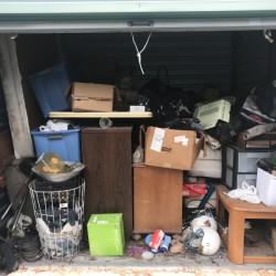 Hide-Away Storage - S - ID 1041761