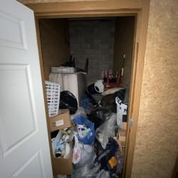 Dino's Storage- Omaha - ID 1041829