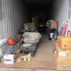 HTF Storage - ID 1041854