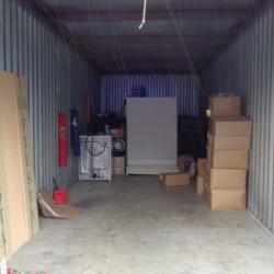 Prime Storage - Marie - ID 1041881